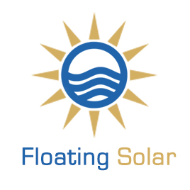 Floating_solar_logo